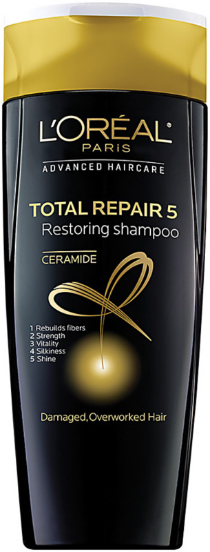 Total Repair 5 Restoring Shampoo | Ulta Beauty