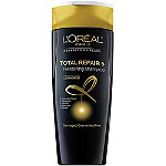 Total Repair 5 Restoring Shampoo