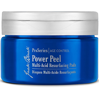 Online Only Power Peel Multi-Acid Resurfacing Pads