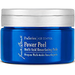 Jack Black Online Only Power Peel Multi-Acid Resurfacing Pads