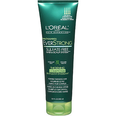 L'OréalEverStrong Thickening Conditioner