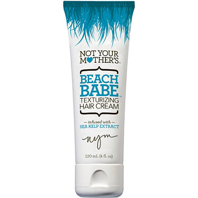 Not Your Mother's Beach Babe Texturizing Cream