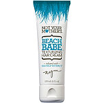Not Your Mother'sBeach Babe Texturizing Cream