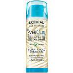 L'Oréal EverCurl Sculpt & Hold Cream-Gel
