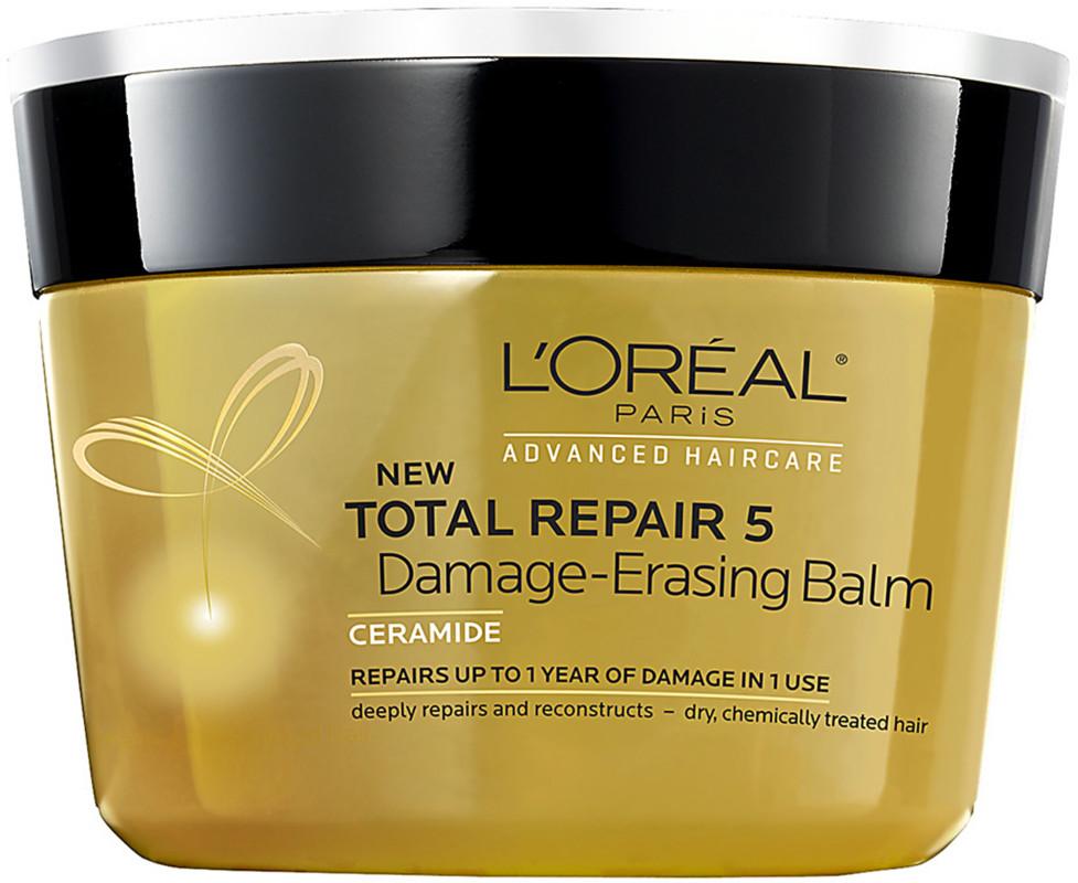 Total Repair 5 Damage-Erasing Balm   Ulta Beauty