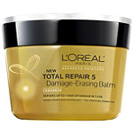 L'OréalTotal Repair 5 Damage-Erasing Balm