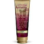 OGXAnti-Breakage Keratin Oil 3 Minute Miraculous Recovery