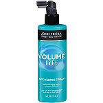 John Frieda Luxurious Volume Root Booster Blow Dry Lotion