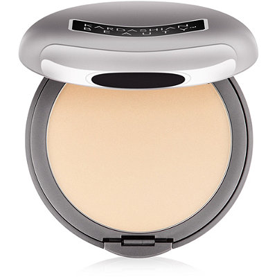 Kardashian Beauty Kurve Flawless Finishing Powder