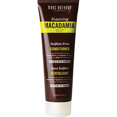 Marc AnthonyRepairing Macadamia Oil Conditioner