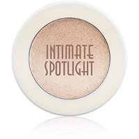 Intimate Spotlight