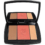 Blush Subtil All-In-One Contour%2C Blush %26 Highlighter Palette