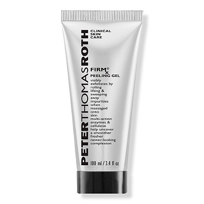 Peter Thomas RothFIRMx Peeling Gel