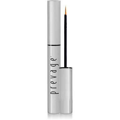 Online Only PREVAGE Clinical Lash + Brow Enhancing Serum
