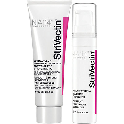 StriVectin Power Pair Beauty To Go Duo