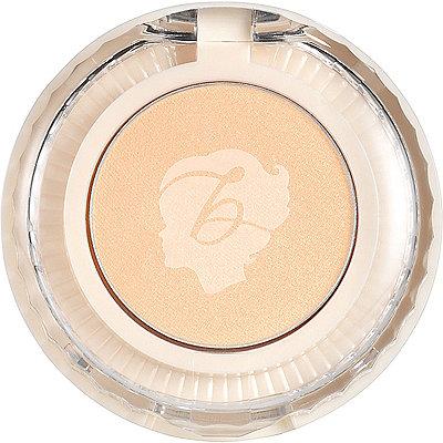 Benefit CosmeticsLongwear Powder Shadow
