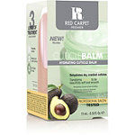 Red Carpet ManicureCuticle Repair Balm