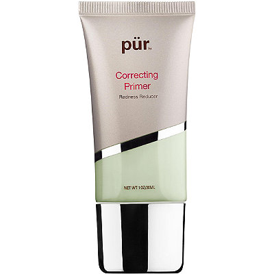 PÜRCorrecting Primer Redness Reducer