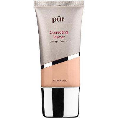 PÜR CosmeticsCorrecting Primer Dark Spot Corrector