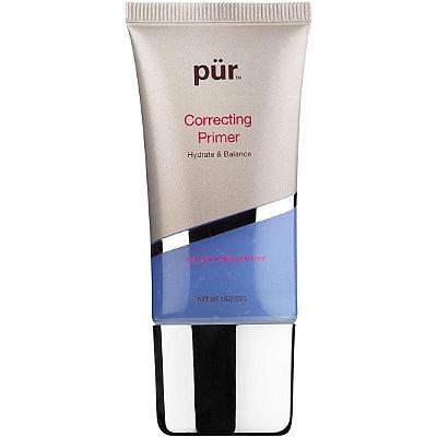 PÜRCorrecting Primer Hydrate %26 Balance