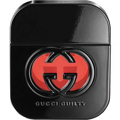 Guilty Black Eau de Toilette