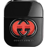 Guilty Black Eau de Toilette