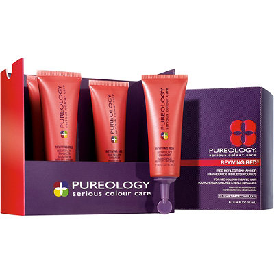 PureologyReviving Red Red Reflect Enhancer