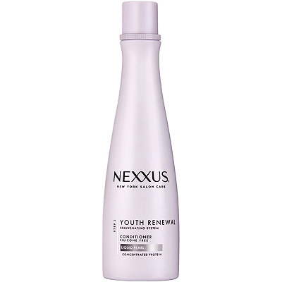 Nexxus Youth Renewal Rejuvenating Conditioner