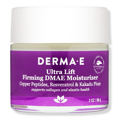 Derma EFirming DMAE Moisturizer with Alpha Lipoic and C-Ester