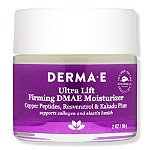 Firming DMAE Moisturizer with Alpha Lipoic and C-Ester