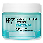 No7 Protect & Pefect Intense Advanced Night Cream