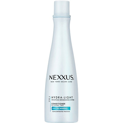 Nexxus Hydra Light Weightless Moisture Conditioner
