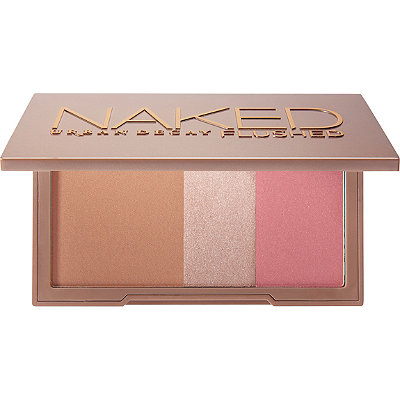 Urban Decay Cosmetics Naked Flushed