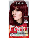 L'Oréal Feria High-Intensity Shimmering Colour Red Velvet R48
