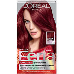 L'Oréal Feria High-Intensity Shimmering Colour Cherry Crush R57