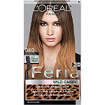 Feria Ombr%C3%A9 Hair Color