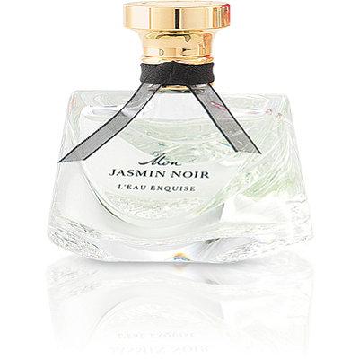 BvlgariMon Jasmin Noir L'Eau Exquise Eau de Parfum