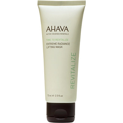 Online Only Extreme Radiance Lifting Mask