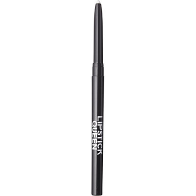 Lipstick Queen Exact Match Lip Liner
