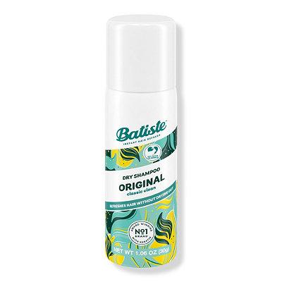BatisteTravel Size Dry Shampoo