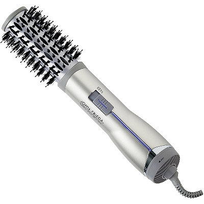 John Frieda Salon Shape Hot Air Brush