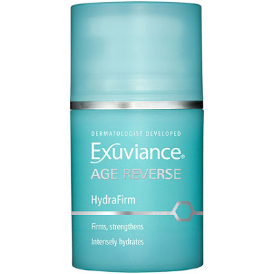 Age Reverse HydraFirm