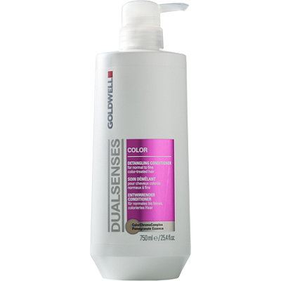 Goldwell Dual Senses Color Detangling Conditioner