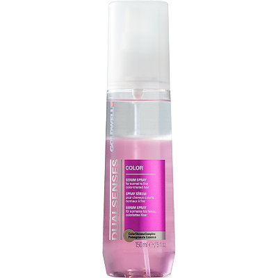 Goldwell Dual Senses Color Serum Spray