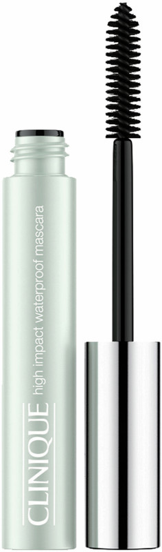 a66080ffe4b Clinique High Impact Waterproof Mascara | Ulta Beauty