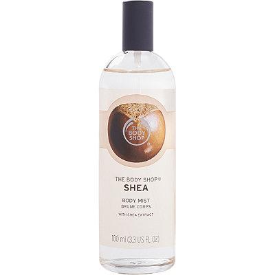 The Body ShopShea Body Mist
