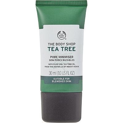 Tea Tree Pore Minimizer