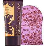 Tarte Maracuja Rainforest Glow Instant Matte Waterproof Body Perfector & Mitt