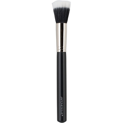 Japonesque Professional Stippling Brush