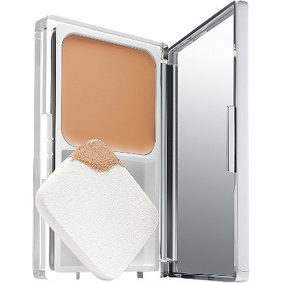 CliniqueEven Better Compact Makeup Broad Spectrum SPF 15